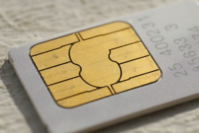 Роскомнадзор предложил выдворять мигрантов за незаконную продажу сим-карт
