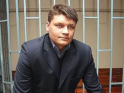 Авторы списка: Адвокат Аграновский мог вовремя вычеркнуть Аракчеева из политзеков