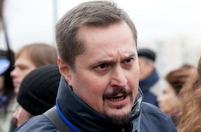Русский националист считает приемлемым призыв иностранцев в российскую армию
