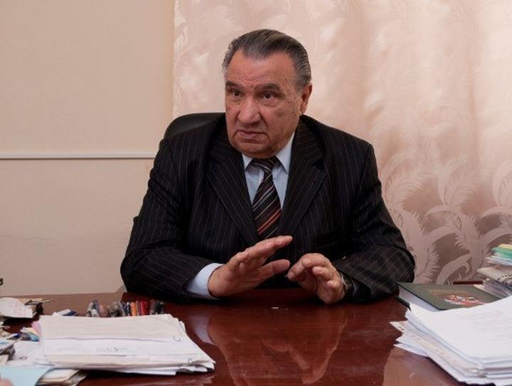 Эксперт: Черкесы не будут иметь территориальных претензий к России