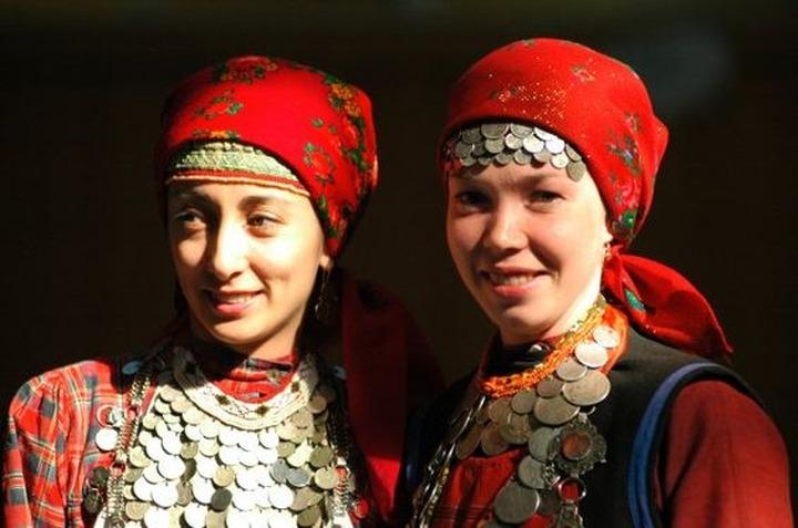 В Удмуртии запустят онлайн-курсы удмуртского языка