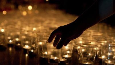 В Чечне 10 мая пройдет День памяти и скорби народов республики