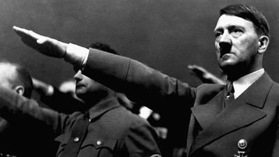 Общественная палата: Закон о противодействии нацизму не должен затрагивать убеждения граждан