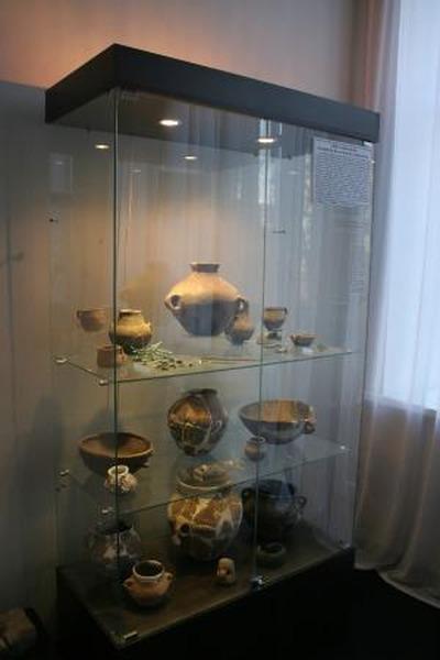 Во Владикавказе сравнят изделия современных осетинских мастеров  со старинными артефактами