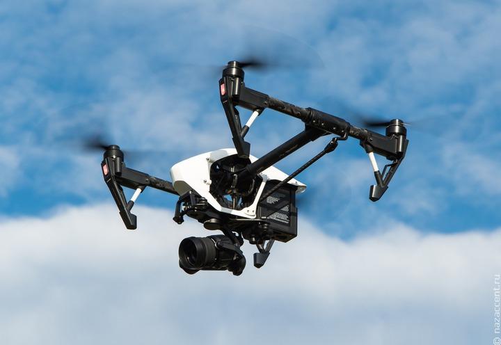 В отдаленные населенные пункты Чукотки почту доставят дронами
