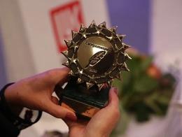 """Стартовало интернет-голосование в конкурсе """"СМИротворец-2020"""""""