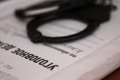 На жителя Башкирии завели уголовное дело за оскорбление татар
