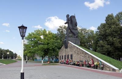 О гибели кавказского пополнения при штурме Юхнова расскажут в Москве