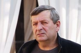Верховный суд Крыма отказался выслушивать ходатайства зампреда Меджлиса крымских татар
