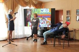 Курсы коми языка в Сыктывкаре закончили 70 человек