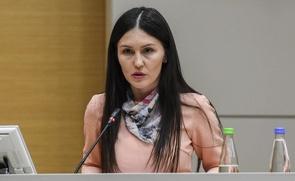 Казанский кремль одобрил законопроект о добровольном изучении языков