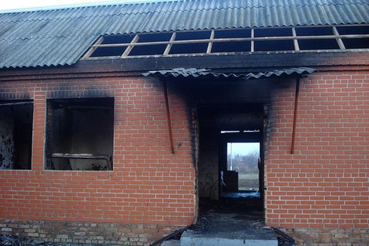 Евкуров: В Ингушетии нет практики выселения родственников боевиков