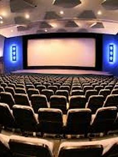 """Чеченские и ингушские кинотеатры не покажут фильм """"50 оттенков серого"""""""