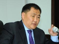 Глава Тувы ответил на слова главы ФАДН о дискриминации русских в республике