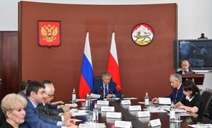 Журналистов Северной Осетии будут консультировать по осетинскому языку