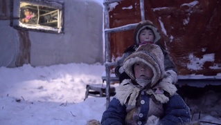 "Фильм о долганах ""Хозяин оленей"" взял гран-при международного фестиваля"
