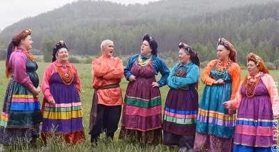 В Центре русского фольклора рассказали о возвращении наследия обратно в регионы
