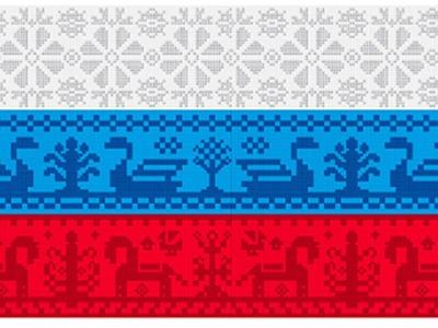 В Сочи готовятся к первому Всероссийский фестивалю и выставке народной культуры