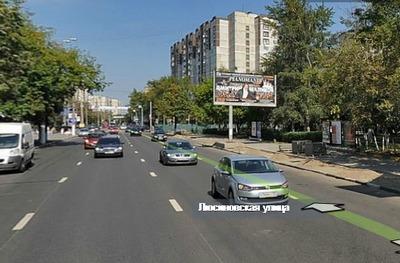 Совет муфтиев: Инициатива назвать улицу Москвы к честь погибшего в чеченском плену солдата подрывает межнациональный мир