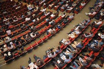 Реализацию нацполитики в столице обсудят российские и зарубежные эксперты на конференции в Москве