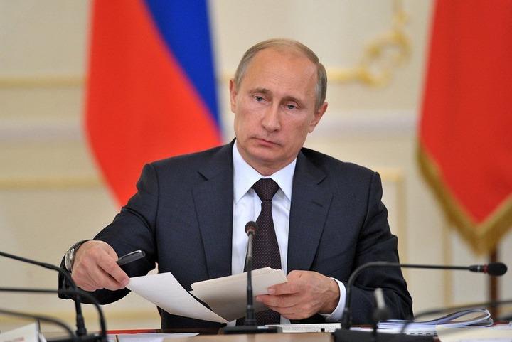 Правительство обсудит создание Дома национальных литератур в Москве