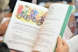В Коми национальный язык как родной выбрали для изучения менее 5% детей