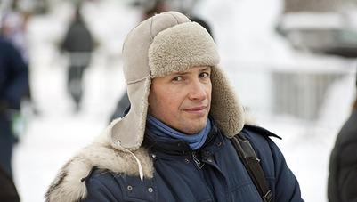 В Перми журналист потребовал возмещения морального вреда за обвинения в экстремизме