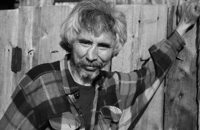 Умер последний кет, умевший петь песни на родном языке