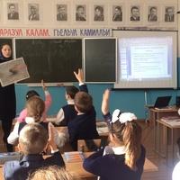Дагестанцы — кто мы?
