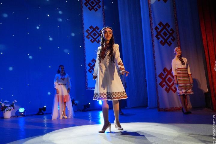 В Марий Эл пройдет конкурс патриотической песни на марийском языке
