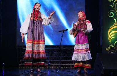 """Артисты и жители Козельска записали на самоизоляции ролик в поддержку """"Оптинской весны"""" [ВИДЕО]"""