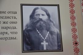 В Ульяновской области предложили поставить памятник мордовскому просветителю