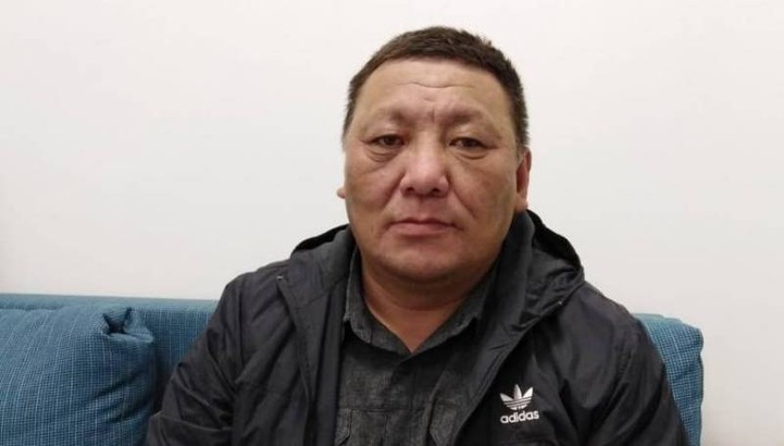 Вывезенных из якутской тундры оленеводов оштрафуют за сбор бивней мамонта