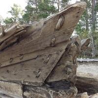 Одно из старейших поморских сел на Кольском полуострове отметило 600-летний юбилей