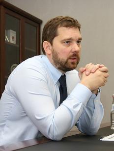 Глава ФАДН: Народы России и Украины не чувствуют себя разделенными