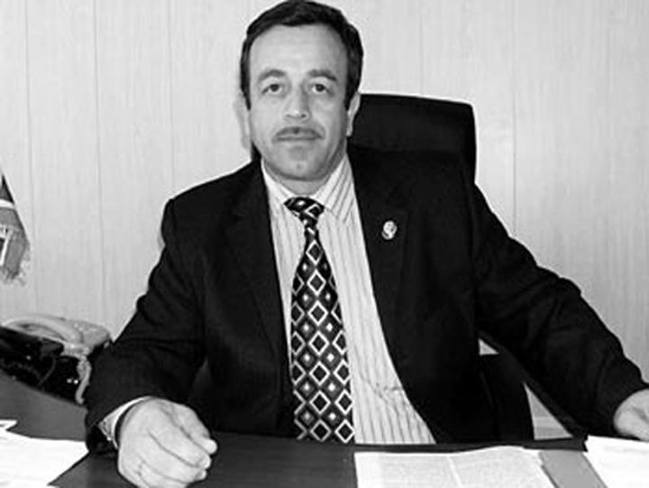 Нурди Нухажиев: У следователей, прокуроров и судей к выходцам с Северного Кавказа предвзятое отношение