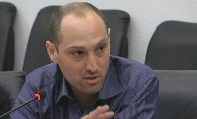 Черкесский активист: Черкесы должны выступить миротворцами в конфликте России и Турции