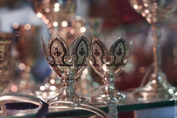 Музей северокавказской культуры появится в Красной Поляне
