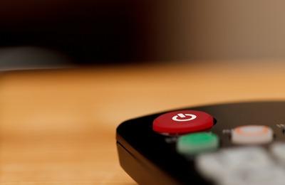 Марийцы Татарстана попросили Госдуму посодействовать созданию Марийского спутникового телевидения