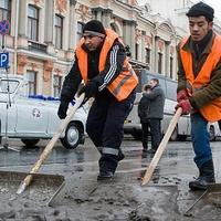 Национальные любительские театры покажут свои спектакли в Москве