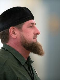 Книгу об истории чеченского народа выпустят в Чечне