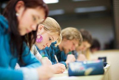 В школах намерены ввести антиэкстремистское воспитание