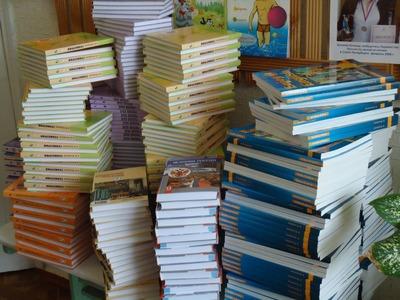 Крымскотатарским школьникам разрешили учиться по украинским учебникам