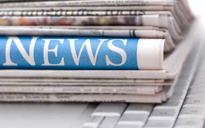 Путин подписал закон об увеличении штрафов за призывы к экстремизму в СМИ до 1 млн рублей
