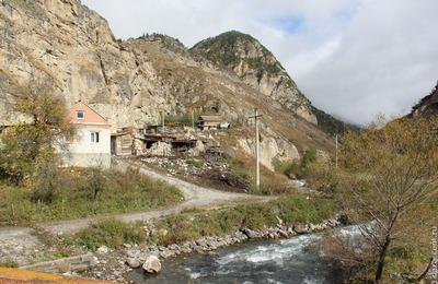 Осетины со всего мира приедут в этнолагерь в Северной Осетии