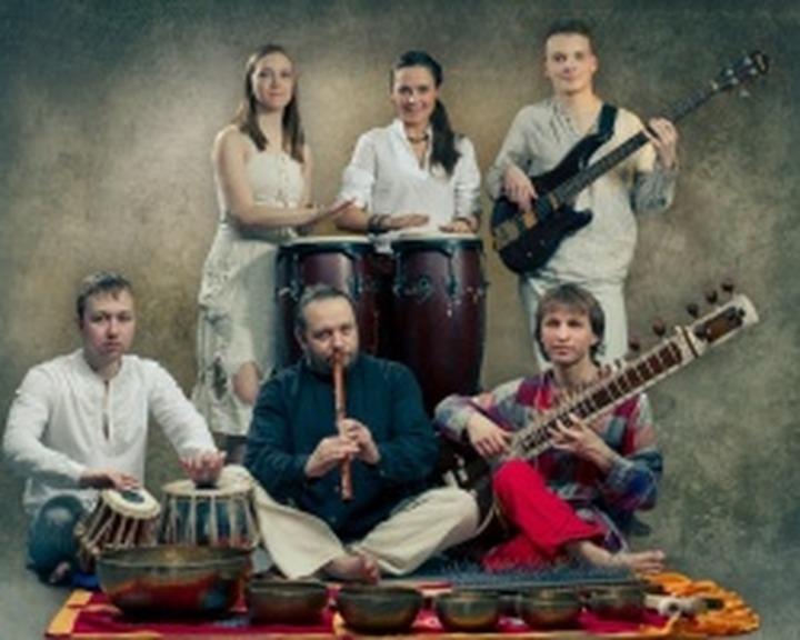 В Челябинском органном зале впервые выступит этно-оркестр