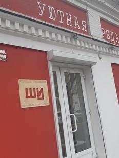 Методы возрождения вымирающих языков обсудят на языковом фестивале в Астрахани