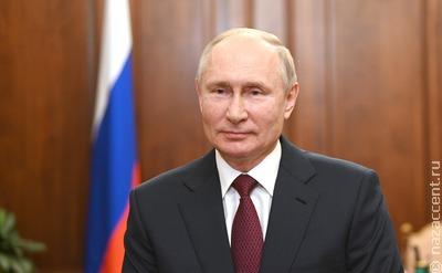 Премию за вклад в укрепление единства российской нации увеличили до 5 миллионов рублей