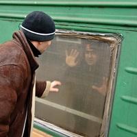 Иноземцы в Москве
