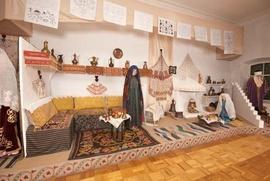 В Ялте предложили создать музей истории крымских татар